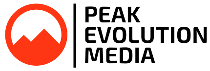 Peak Evolution Media